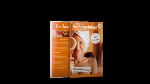 Motive - Saunaführer